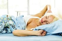 spanje-postelja-jutro
