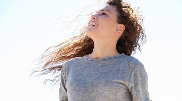 Postavite se zase na nežen način (foto: Shutterstock)