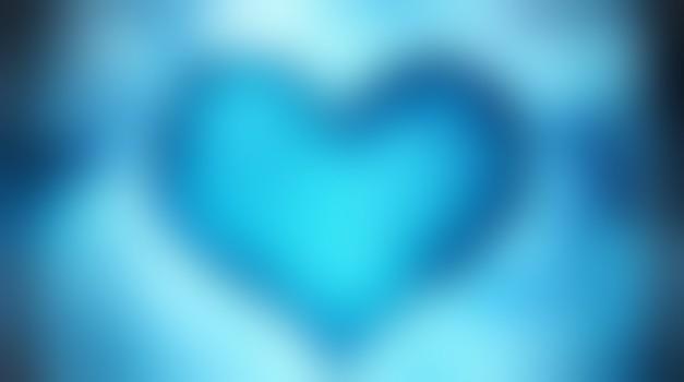 Rojeni za ljubezen - bralni navdih za teden od 14. do 20. marca