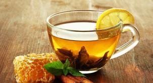 Recept prehranske strokovnjakinje za aromatični regenerator telesa in eliksih elana