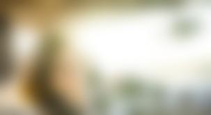 Fructalov Smoothie Beauty s kolagenom za kakovosten obrok