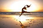 ples-morje-plaza-veselje-sprostitev-sonce