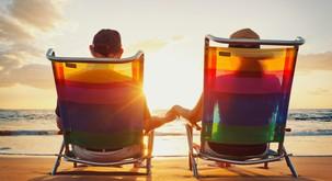 Vesna Godina: Počitnice in stres