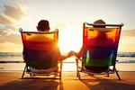 poletje-morje-plaza-par-ljubezen-mir
