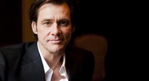 Jim Carrey: Imate samo dve možnosti: ljubezen ali strah