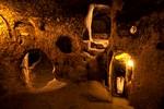 podzemni-svet-podzemlje-tuneli