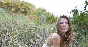 Hospickafe: Strah pred smrtjo in kako ravnati z njim