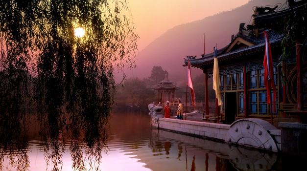 Kitajski horoskop od 16. do 21. 8. 2016 (foto: Profimedia)
