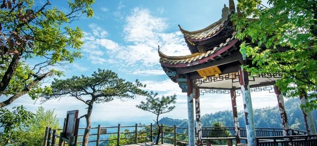 Kitajski horoskop od 9. do 15. 1. 2017