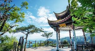 Kitajski horoskop od 6. do 11. 6. 2017
