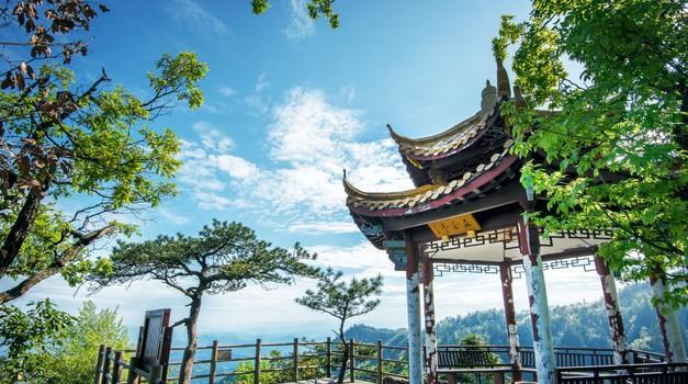 Kitajski horoskop od 27. 6. do 2. 7. 2017
