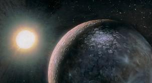 Prihaja čas retrogradnega Merkurja