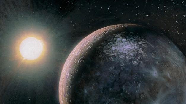 Prihaja čas retrogradnega Merkurja (foto: Profimedia)