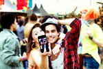 pametni-telefon-selfi