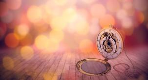 Kaj pove ura rojstva o vas?