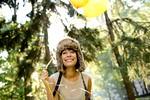 sreca-veselje-balon