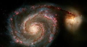 Galaktična iniciacija – Galaktično Središče / Pomlajevanje in uglaševanje z izvorno popolnostjo in 9‑dimenzionalno zavestjo resničnosti