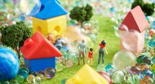 Kako se izogniti škodljivim vplivom plastične embalaže?