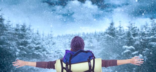 zima-potovanje