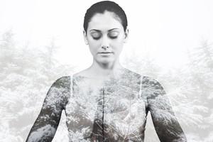 meditacija-sproscanje