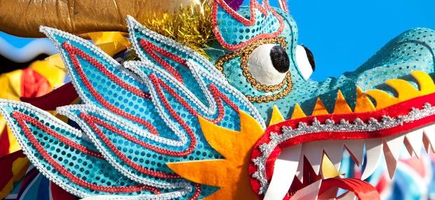 Kitajski horoskop od 20. 12. do 25. 12. 2016