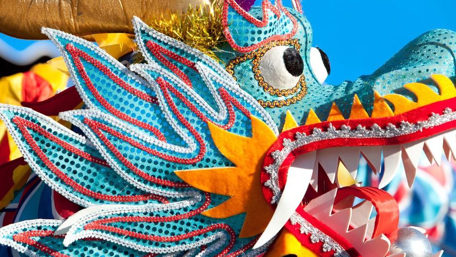 Kitajski horoskop od 20. 12. do 25. 12. 2016 (foto: profimedia)