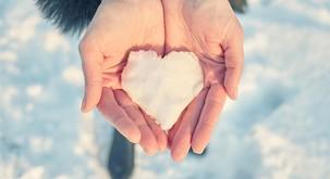 Brez srčnosti vse izgubi smisel.