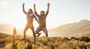 8 naravnih antidepresivov