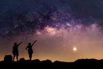 vesolje-zvezde-nebo-noc