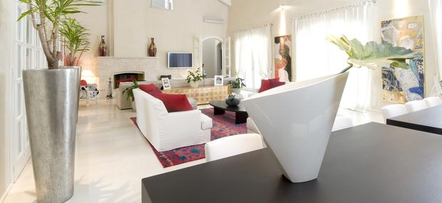 Čas je za energijsko čiščenje doma