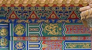 Kitajski horoskop od 16. do 21. 5. 2017