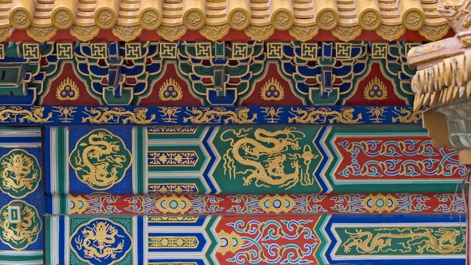 Kitajski horoskop od 16. do 21. 5. 2017 (foto: profimedia)
