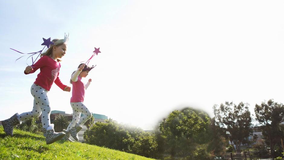 5 čustvenih ran iz otroštva, ki nam otežujejo življenje (foto: profimedia)