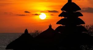 Vedsko, balijsko in staroslovansko duhovno iskanje
