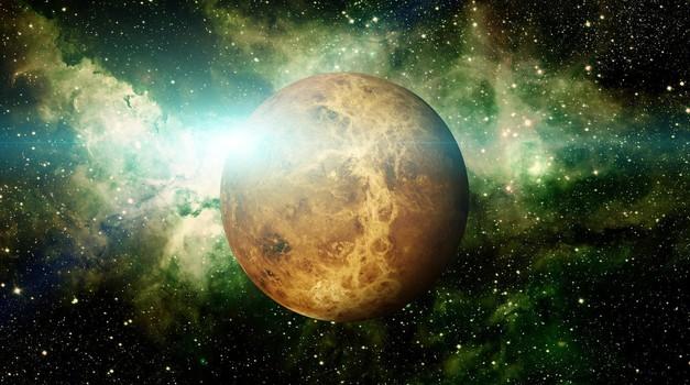 Planetarna iniciacija – VENERA / Učenje zemeljske in kozmične ljubezni (foto: profimedia)