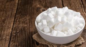 Zakaj rafiniran sladkor ni veganski?