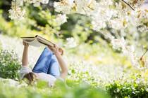 branje-v-naravi