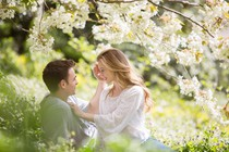 par-pomlad-narava-cesnja-cveti