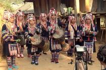 akha-at-the-burmese-border-nofilter
