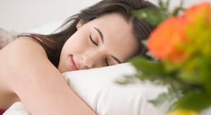 10 zapovedi lepotnega spanca, ki jih velja upoštevati