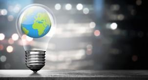 To soboto ugasnite luči in se pridružite največji svetovni akciji za zdrav planet