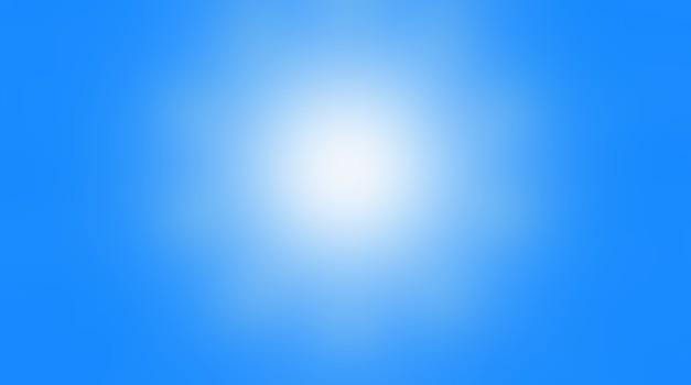 Energijsko zdravljenje: INFINITY ALIGNMENT
