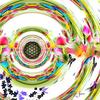 Čas je za pozitiven pogled na svet: Art & Sound – Mandala Inspired Weekend