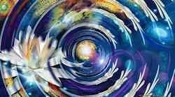 Zvočne mandale: raziskovanje telesa, čustev, uma in duše