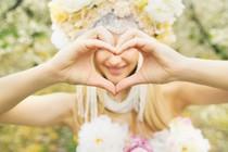 pomlad-zenska-srce