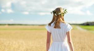 14 stvari, za katere se vam ni treba opravičevati