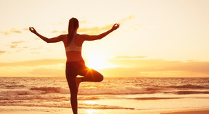 5 nasvetov za popolno prisotnost v danem trenutku