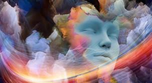 10 ravni zavesti: Na kateri se nahajate?