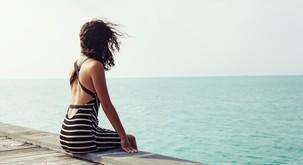 Če ne znamo odpuščati, ne bomo mogli vzdrževati nobenih odnosov