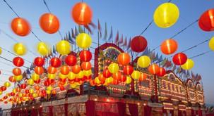 Kitajski horoskop od 2. do 7. 5. 2017